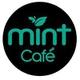 รูปภาพโลโก้ ของ Mint Cafe by Peppermintfield