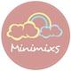 รูปภาพโลโก้ ของ Minimixs