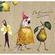 รูปภาพโลโก้ ของ Patisserie Rosie
