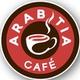 รูปภาพโลโก้ ของ Arabitia Cafe