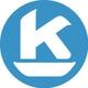 รูปภาพโลโก้ ของ Kiatnakin Bank