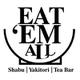 รูปภาพโลโก้ ของ Eat 'Em All