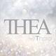 รูปภาพโลโก้ ของ Thea by thara