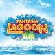 รูปภาพโลโก้ ของ Fantasia Lagoon