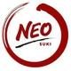 รูปภาพโลโก้ ของ Neo Suki