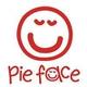 รูปภาพโลโก้ ของ Pie Face