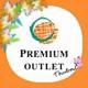 รูปภาพโลโก้ ของ Premium Outlet