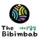 รูปภาพโลโก้ ของ The Bibimbab