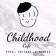 รูปภาพโลโก้ ของ Childhood Cafe