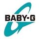 รูปภาพโลโก้ ของ BABY-G