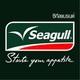 รูปภาพโลโก้ ของ Seagull