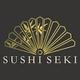 รูปภาพโลโก้ ของ Sushi Seki