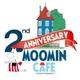 รูปภาพโลโก้ ของ Moomin Cafe