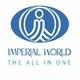 รูปภาพโลโก้ ของ Imperial World