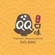 รูปภาพโลโก้ ของ QQ Dessert