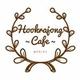 รูปภาพโลโก้ ของ Hoo kra jong cafe