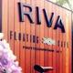 รูปภาพโลโก้ ของ RIVA floating cafe