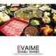 รูปภาพโลโก้ ของ Evaime