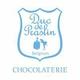 รูปภาพโลโก้ ของ Duc De Praslin Belgium