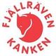 รูปภาพโลโก้ ของ Fjallraven Kanken