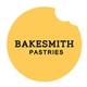 รูปภาพโลโก้ ของ BakeSmith