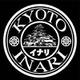รูปภาพโลโก้ ของ Kyoto inari
