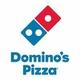 รูปภาพโลโก้ ของ Domino's Pizza
