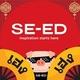 รูปภาพโลโก้ ของ Se-ed Book Center