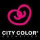 รูปภาพโลโก้ ของ City Color