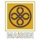 รูปภาพโลโก้ ของ Maisen