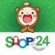 รูปภาพโลโก้ ของ ShopAt24