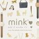 รูปภาพโลโก้ ของ Mink's