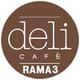 รูปภาพโลโก้ ของ Deli Cafe
