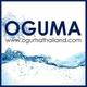 รูปภาพโลโก้ ของ oguma