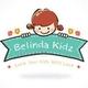 รูปภาพโลโก้ ของ Belinda Kidz