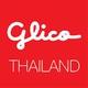 รูปภาพโลโก้ ของ Glico