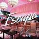 รูปภาพโลโก้ ของ Escape Bangkok