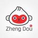รูปภาพโลโก้ ของ Zheng Dou