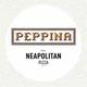 รูปภาพโลโก้ ของ Peppina