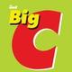 รูปภาพโลโก้ ของ Big C