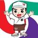 รูปภาพโลโก้ ของ Heiroku Sushi