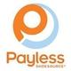 รูปภาพโลโก้ ของ Payless ShoeSource
