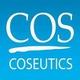 รูปภาพโลโก้ ของ COS Coseutics