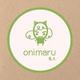 รูปภาพโลโก้ ของ Onimaru Shop