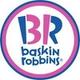 รูปภาพโลโก้ ของ Baskin Robbins