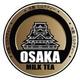 รูปภาพโลโก้ ของ OSAKA Milk Tea