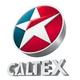 รูปภาพโลโก้ ของ Caltex