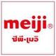 รูปภาพโลโก้ ของ Meiji