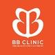 รูปภาพโลโก้ ของ BB Clinic