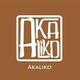 รูปภาพโลโก้ ของ Akaliko
